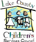 Lake County Children Services